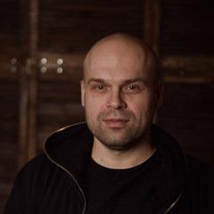 Ян Чернобай