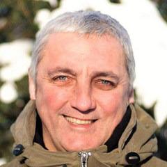 Андрей Малыгин