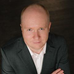 Иван Кондраков