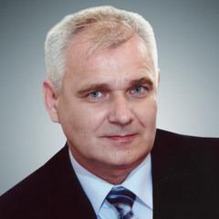 Саша Ольгин