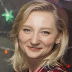 Елена Садикова