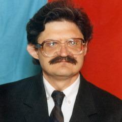 Владимир Лиштванов