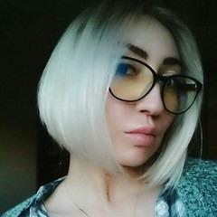 Катрин Мелье