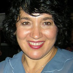 Татьяна Кручинина