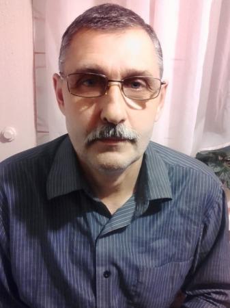Владимир Мисечко