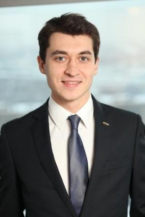 Дмитрий Раннев