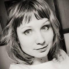 Тамара Гильфанова