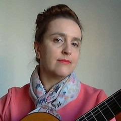 Анна Хохрина