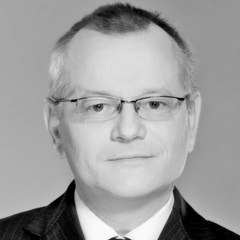 Jacek Jędrzejczak