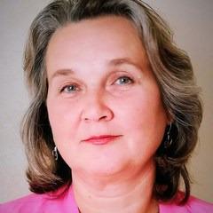 Светлана Миеттинен