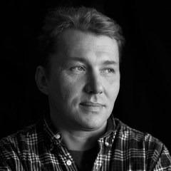 Александр Шорин