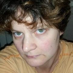 Варвара Липатова