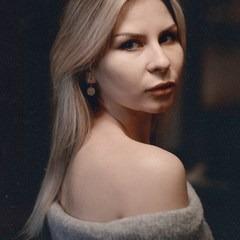 Ольга Каменская