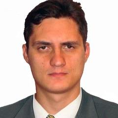 Егор Медведев