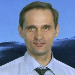 Игорь Евтишенков