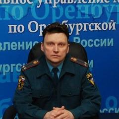 Владислав Зубченко
