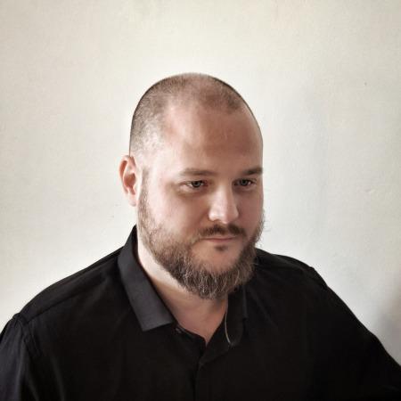 Евгений Трубицин