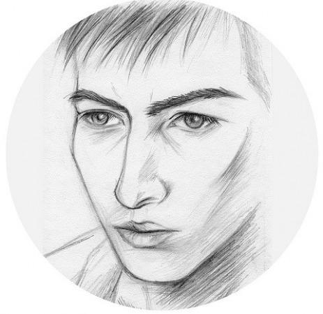 Дмитрий Аринин