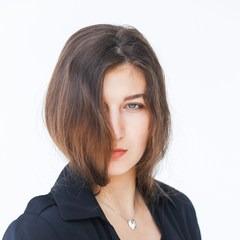 Кристина Новосельцева-Рено