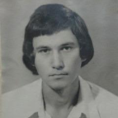Рияд Рязанов