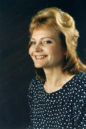 Стефания Вишняк