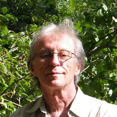 С. Четвертаков