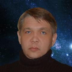 Демид Молчанов
