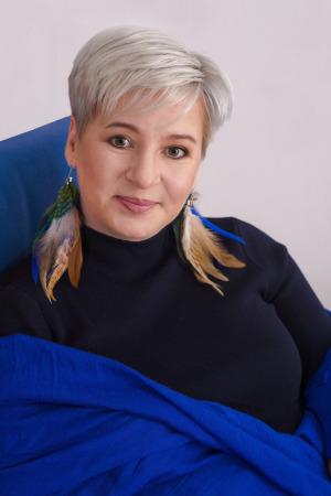 Magda Fres