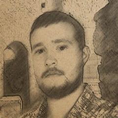 Григорий Бученков