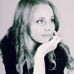 Вероника Ткачёва