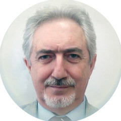 Виктор Улин