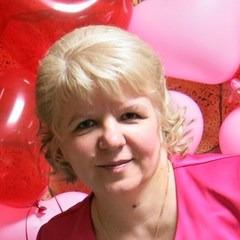 Елена Одесская