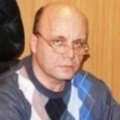 Анатолий Перкин