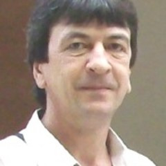 Игорь Сирица