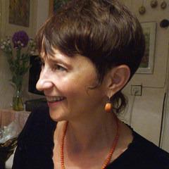 Татьяна Разумовская