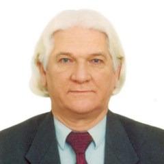 Олег Носов-Беляков