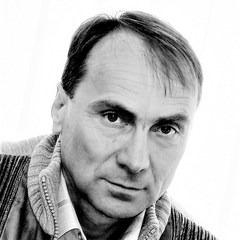 Юрий Сыров