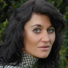 Aleksandra Mazur