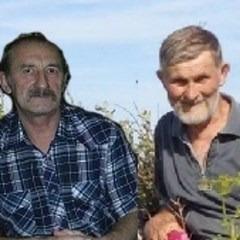 Виктор Вассбар