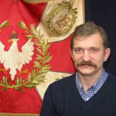 Tomasz Ściborowski