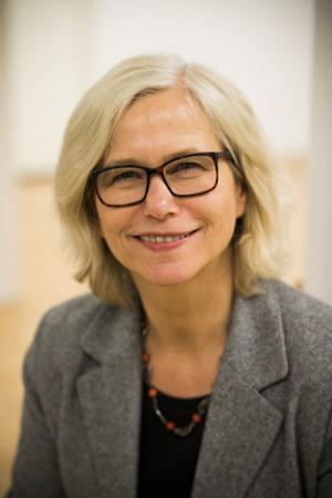 Maria Rejment
