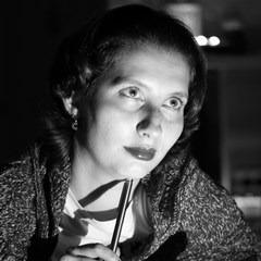 Светлана Мусиенко