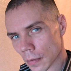 Сергей Демьянов