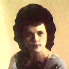 Верона Шумилова