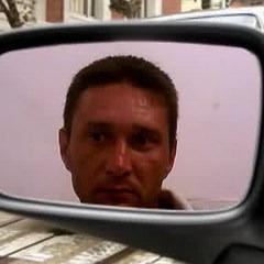 Виталий Кулич
