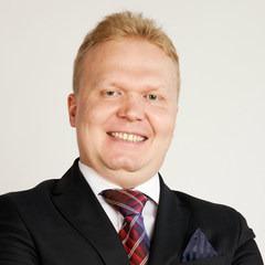 Александр Кособоков