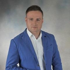 Szymon Dudek
