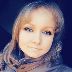 Анастасия Флейтинг-Данн