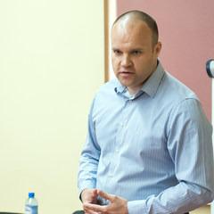Tomasz Sanecki