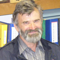 Leon Karpowicz